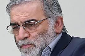 Scientifique iranien tué : Ankara dénonce un acte de «terrorisme»