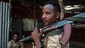 L'Éthiopie proclame sa victoire au Tigré