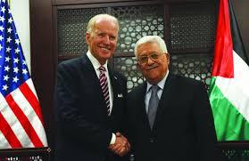 Les Palestiniens croient à un « rôle positif » des États-Unis sous Biden