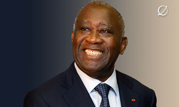 Laurent Gbagbo reçoit 2 passeports et souhaite rentrer en Côte d'Ivoire d'ici la fin de l'année