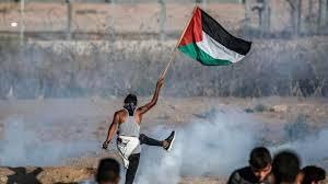 Un adolescent palestinien tué par l'armée israélienne