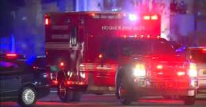 Fusillade dans un bowling dans l'Illinois, trois morts