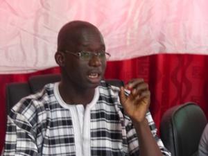 APPEL condamne l'attaque et la destruction du véhicule de Seneweb et interpelle l'Etat (communiqué de presse)