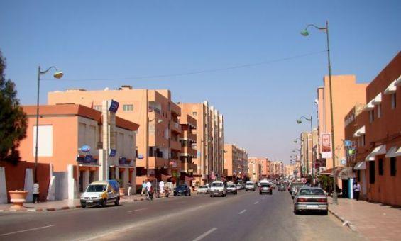 Les États-Unis vont ouvrir un consulat au Sahara occidental