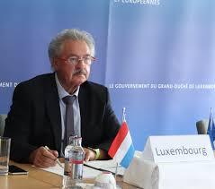 Trump traité de « pyromane politique », Mike Pompeo boude le Luxembourg