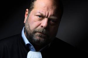 France : Enquête judiciaire ouverte contre le ministre de la Justice Eric Dupond-Moretti