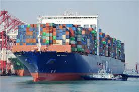 « La reprise du commerce extérieur s'accélère en Chine »