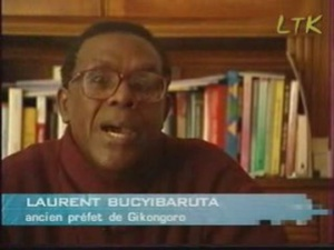 Génocide au Rwanda : Un ex-préfet réfugié en France accusé au criminel
