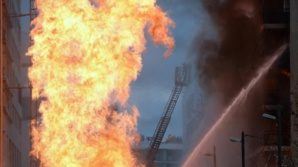 Nigeria : Quatre morts, dont trois enfants dans l'explosion d'un camion citerne
