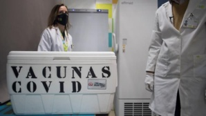 Polémique en Espagne : des militaires et politiques vaccinés alors qu'ils n'étaient pas prioritaires