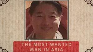 Cartels : Le baron de la drogue présumé en Asie arrêté aux Pays-Bas