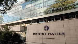 Coronavirus : L'Institut Pasteur arrête son projet de vaccin, jugé peu efficace