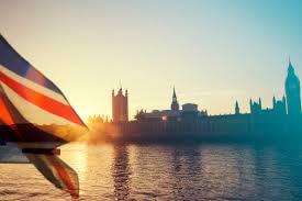 Brexit : Londres rejette l'ambassadeur de l'UE, Bruxelles se fâche