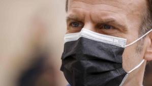 Macron promet une vaccination générale « d'ici la fin de l'été » en France