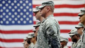 L'Allemagne salue le maintien des bases américaines sur son sol