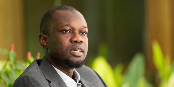 Accusations contre Ousmane Sonko : « une affaire privée » OU « un complot lâche, odieux et minable » ourdi au plus haut sommet de l'Etat ? (Déclaration commune MRDS, RND et Yoonu Askan Wi)