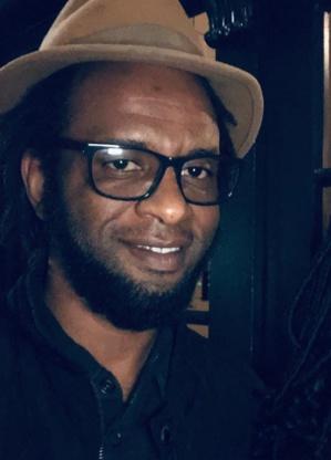 CHRONIQUE : Libérez les prisonniers politiques !