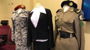 Arabie saoudite : le recrutement militaire ouvert aux femmes