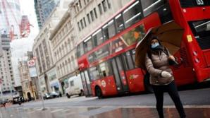 Virus : Vers un plan de déconfinement «progressif» en Angleterre