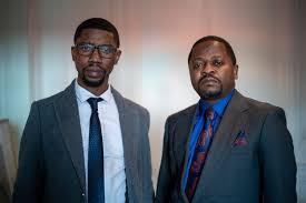 RDC : Deux lanceurs d'alerte révèlent des schémas frauduleux à Afriland First Bank (communiqué)