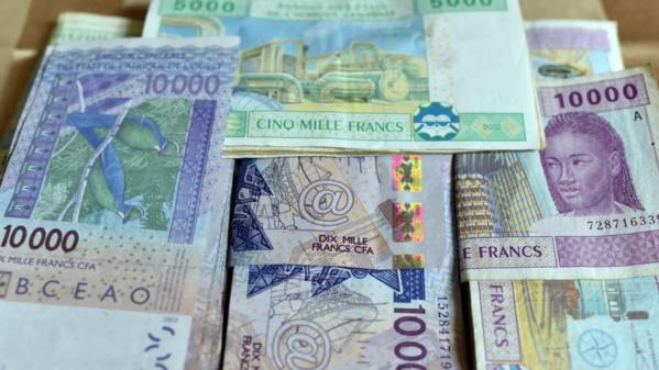 Blanchiment d'argent : Le Sénégal, le Burkina Faso, le Maroc et les Îles Caïman placés sous surveillance par le GAFI