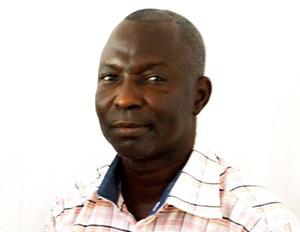 « La tension actuelle au Sénégal est symptomatique de la frustration d'une jeunesse contre les mesures restrictives du Gouvernement » (déclaration)