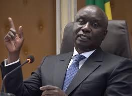 Arrestation d'Ousmane Sonko : Idrissa Seck offre sa «médiation politique»