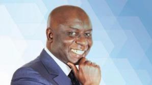 CHRONIQUE - Idrissa Seck, le deal d'Etat permanent