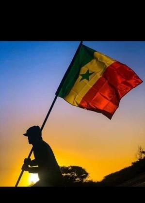 Sénégal : les Occidentaux s'en mêlent