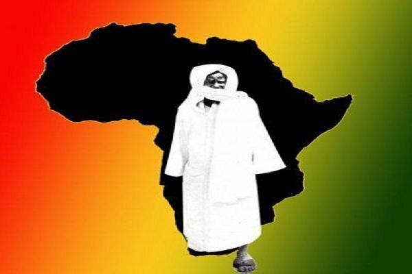 La lettre de Cheikh Ahmadou Bamba à Samba Laobé, l'ancien Roi du Cayor : « Tout tyran assurera sa propre perte. »