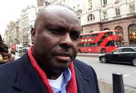 Corruption : Des fonds volés saisis en Angleterre et restitués au Nigeria