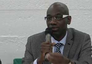 SENEGAL : UN POUVOIR EN SURSIS (Seybani Sougou)