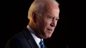 Un Américain inculpé pour des menaces de mort contre Joe Biden