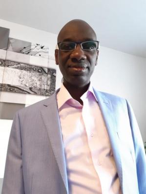Diffamation envers le Juge Teliko : les pratiques abjectes de Madiambal Diagne (par Seybani Sougou)