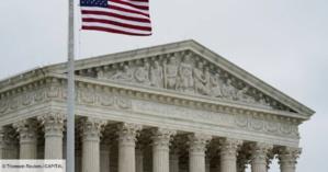 Biden fait un premier pas vers une réforme de la Cour suprême