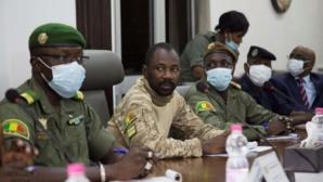 MALI : les militaires prennent date pour la présidentielle et les législatives