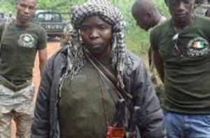 COTE D'IVOIRE : Amadé Ouérémi condamné à la prison à vie pour le massacre de Duékoué