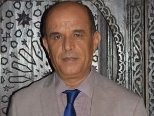 Kamel Ben Younes, le nouveau patron de TAP
