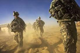 Après son retrait d'Afghanistan, Washington aura les moyens d'empêcher une résurgence d'Al-Qaïda, dit Blinken
