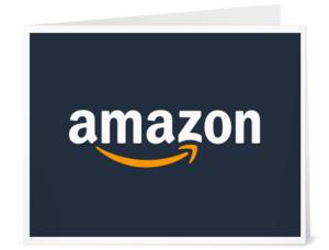 Amazon ouvre son premier bureau africain en Afrique du Sud
