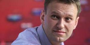 Alexeï Navalny met un terme à sa grève de la faim