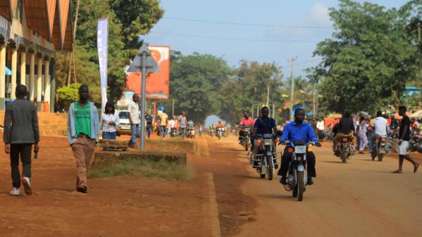 RDC - L'«état de siège» proclamé dans deux provinces de l'Est