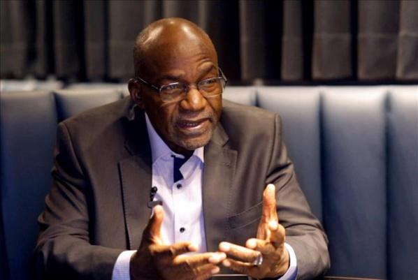 TCHAD : Deux ministres de son parti nommés au gouvernement, l'opposant Saleh Kebzabo se range à l'autorité de la junte militaire