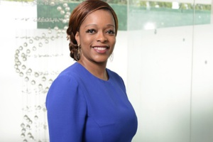 BENIN : la chute de l'ambitieuse Reckya Madougou, figure de l'opposition