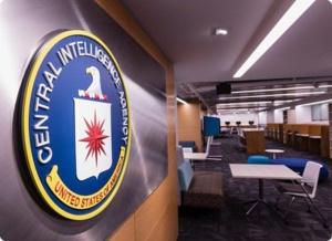La vidéo de recrutement de la CIA qui fait rire Chinois et Russes