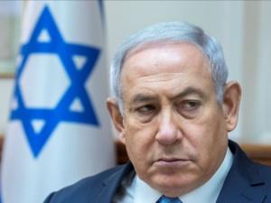 ISRAËL : Netanyahu échoue à former un cabinet et ouvre la voie à ses rivaux