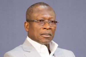 BENIN, une démocratie détricotée