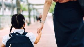 Vieillissement de la population : La Chine rétropédale, les familles autorisées à avoir trois enfants