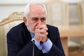 Contribution impayée : L'Iran dénonce la suspension de son droit de vote à l'ONU