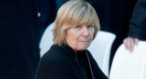 Financement libyen : La reine de la presse paparazzi devant la justice en France